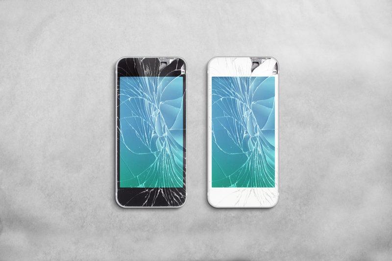 Conseils pour réparer votre smartphone