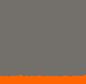 Rue-Montgallet.com Logo