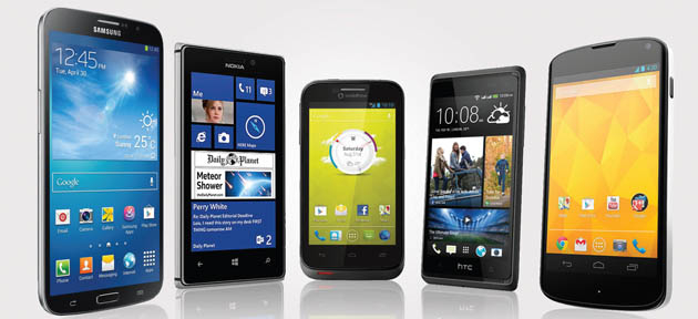 S'offrir un gadget high-tech, selon les comparateur de prix