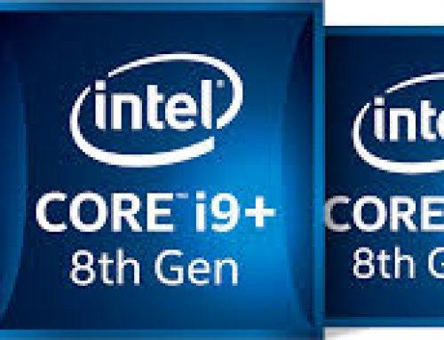 L'Intel Core i+ : une excellente alternative pour ceux qui ne veulent pas investir dans des SSD à part entière