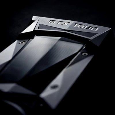 NVIDIA GTX 1180 - NVIDIA GTX 1180 Ti - Rue Mont-Gallet
