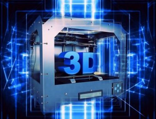 La progression fulgurante et les innovations de l'impression 3D