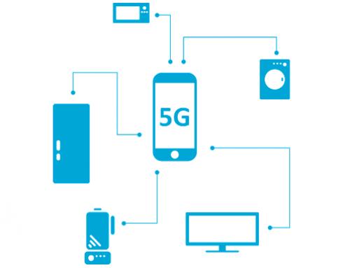 Le réseau 5G: les promesses du réseau du futur et les craintes liées