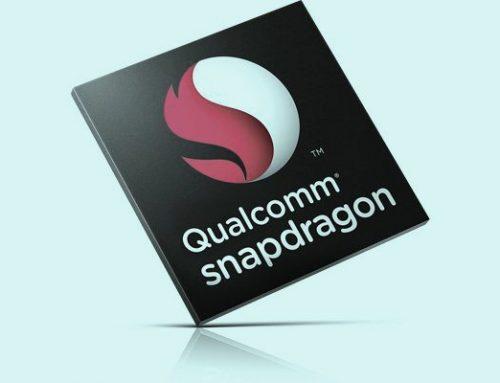 Snapdragon 1000 de Qualcomm : Qualcomm se focalise de plus en plus sur les puces destinées aux PC