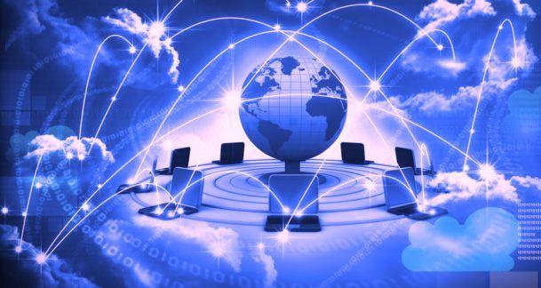 Plus de 30 Smartphones seront compatibles avec le réseau 5G pour cette année