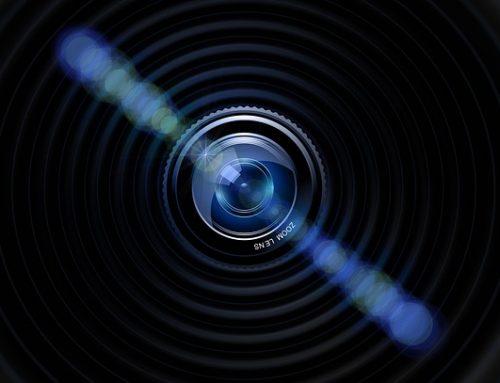 Les choix judicieux d'appareil photo selon l'usage et l'expérience