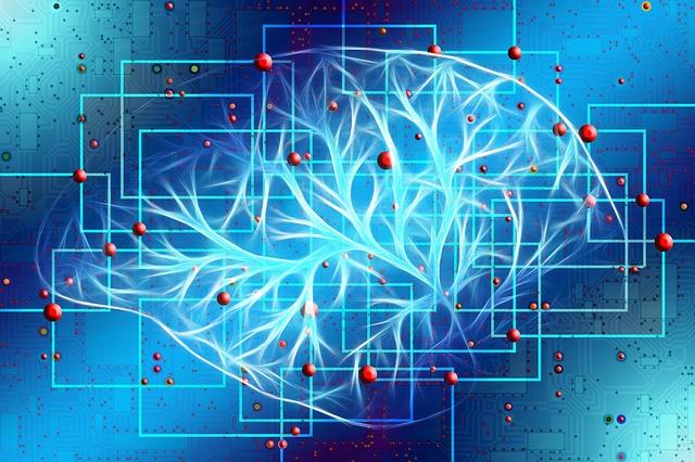 Le Deep Learning : l'apprentissage profond - Rue Montgallet
