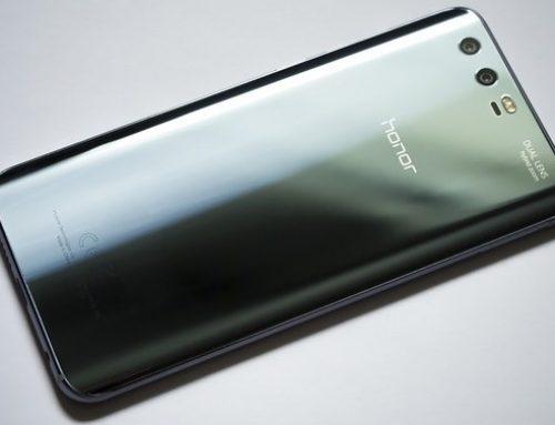 Huawei comme marque de référence pour Smartphone