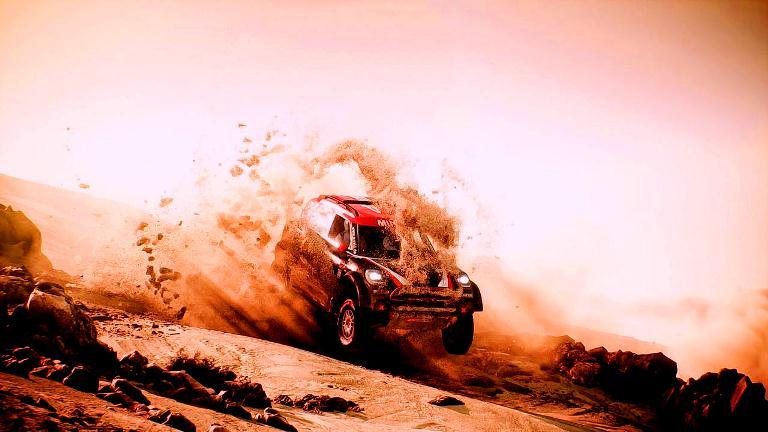 Dakar18-Rue Montgallet