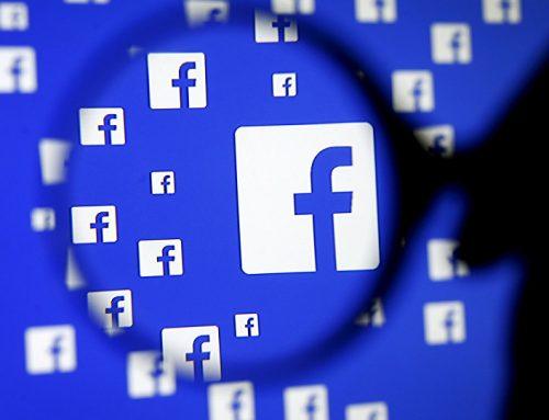 Facebook donne plus de détails par rapport au piratage