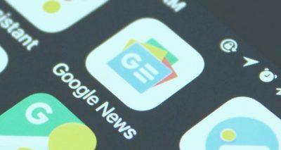 Google news - Rue Montgallet
