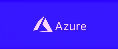 Microsoft Azure - Rue Montgallet