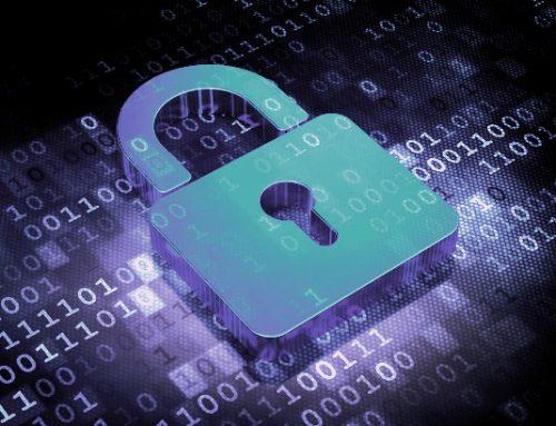 Les objets connectés : comment rendre ses appareils plus sécuritaires