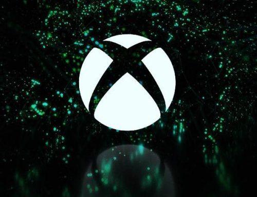 Les actualités sur la console Xbox One: jeux gratuits, anniversaire, X018