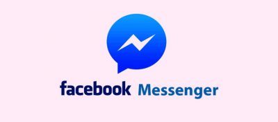 Facebook-Messenger - Rue Montgallet