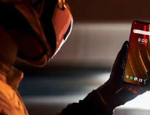 OnePlus 6T: Les actualités sur ce flagship du constructeur chinois