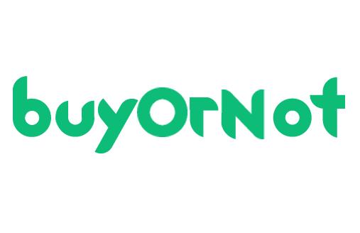 BuyOrNot - Application mobile - Rue Montgallet