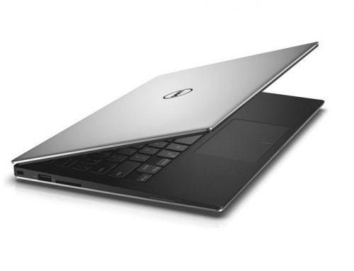 Dell XPS 13 9360, le meilleur ultrabook de 2019