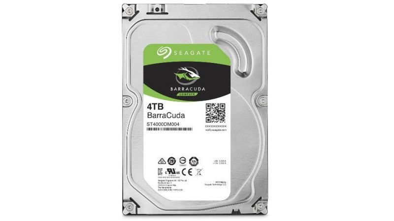 seagate-barracuda-4-to-st4000dm004 - HDD - Rue Montgallet