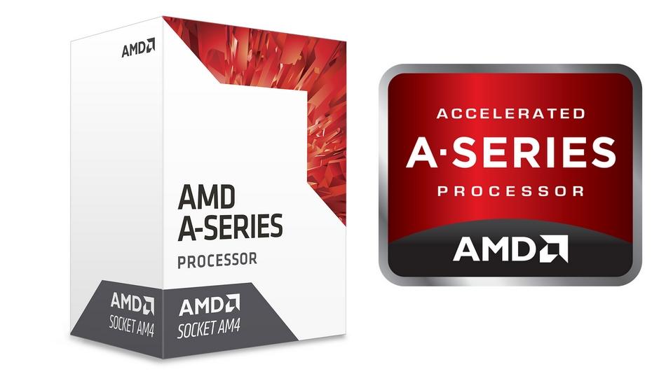 AMD A10-9700 rue montgallet