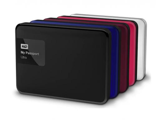 Découvrez les 10 meilleurs HDD du moment