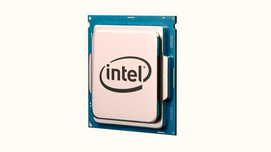 Intel Core I3-2310M (2,1 GHz) - Rue Montgallet