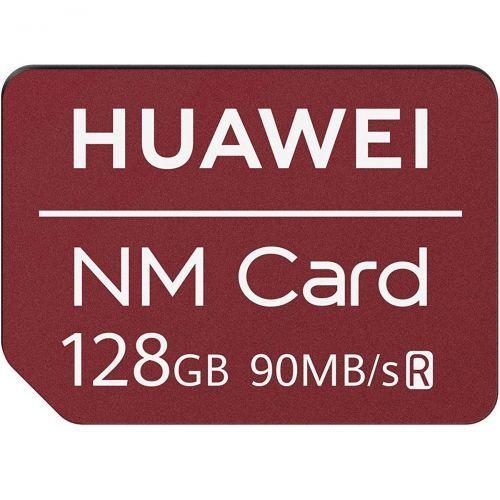 Huawei Nano Card SD 128 Go - Rue Montgallet