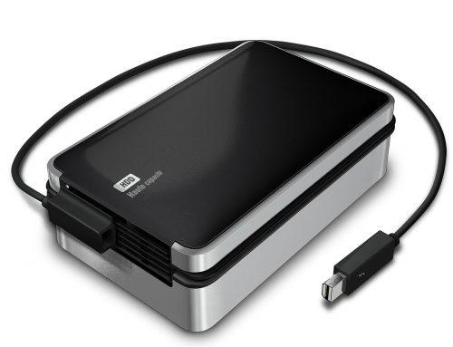 Les meilleures offres HDD haute capacité du moment