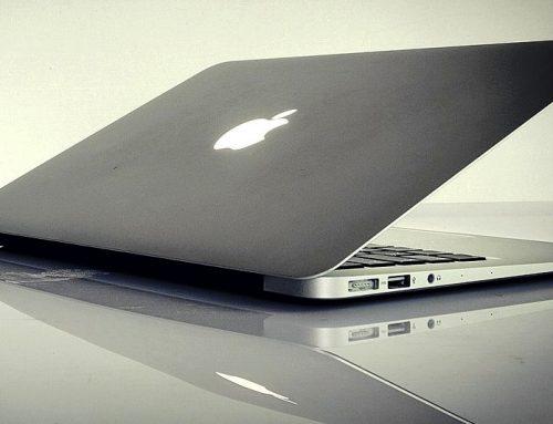 Certains MacBook Pro 15 ne pourront plus être utilisés dans les avions