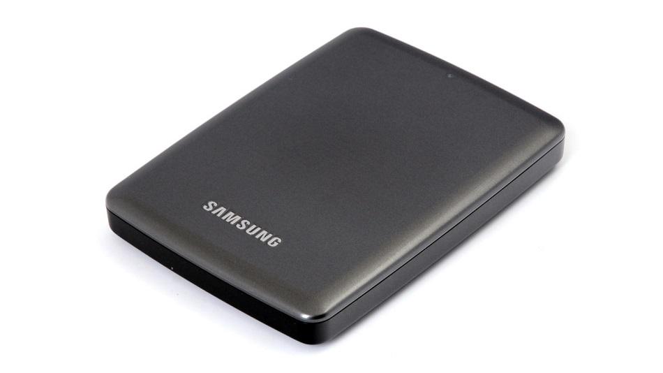 Samsung P3 Portable - Rue Montgallet