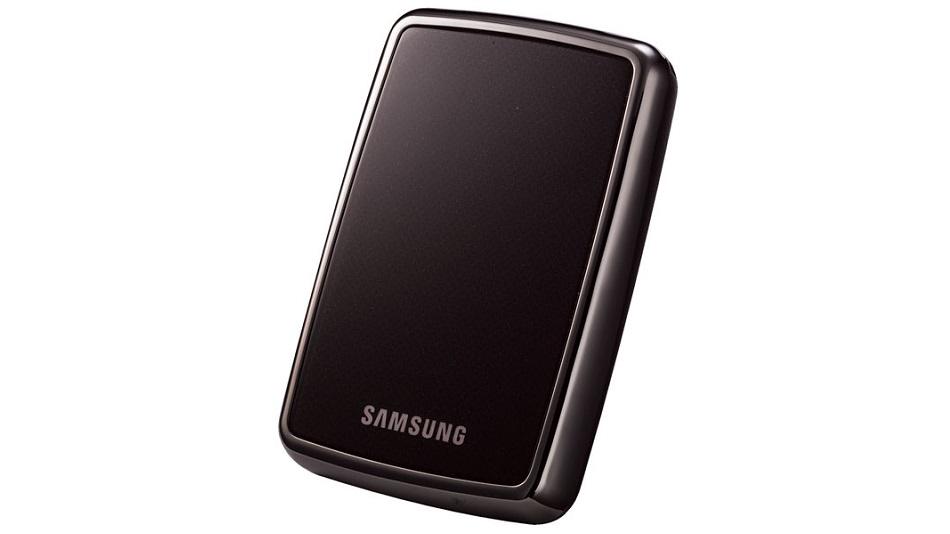 Samsung S2 Portable - Rue Montgallet