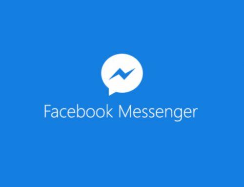 Facebook : Le scandale de la mise en écoute n'en finit pas de jazer