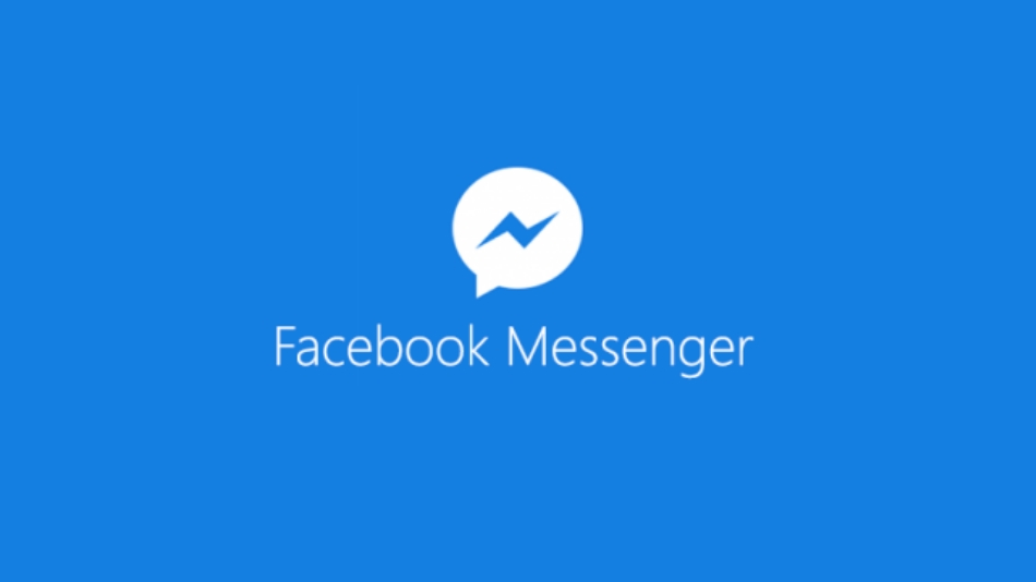 facebook messenger rue montgallet