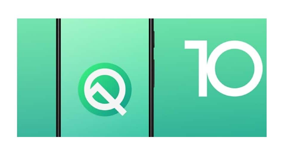 Android Q - Rue Montgallet