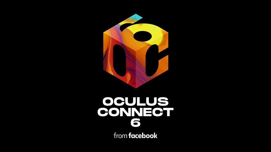 oculus connect 6 - Rue Montgallet