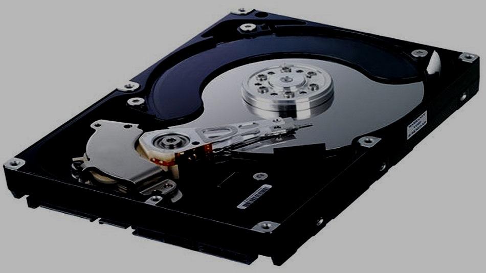 Samsung 1.5To 5400 RPM S-ATA II 32Mo (EcoGreen F2 - HD154UI) - Rue Montgallet