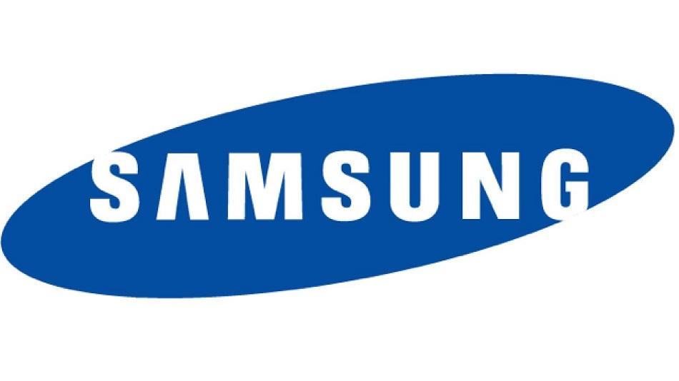 Samsung - Rue Montgallet