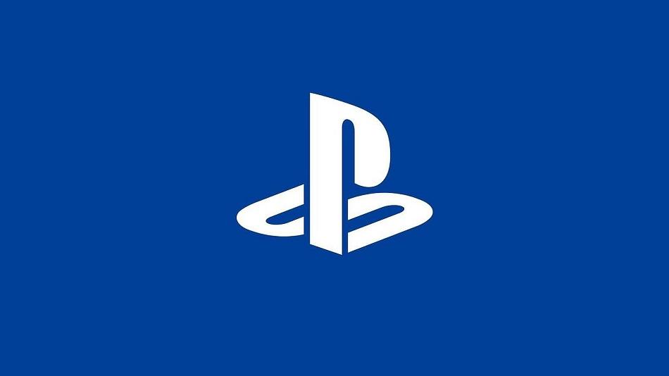 Sony cross play - Rue Montgallet