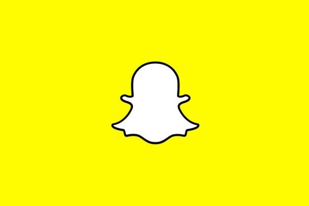Snapchat - Rue Montgallet