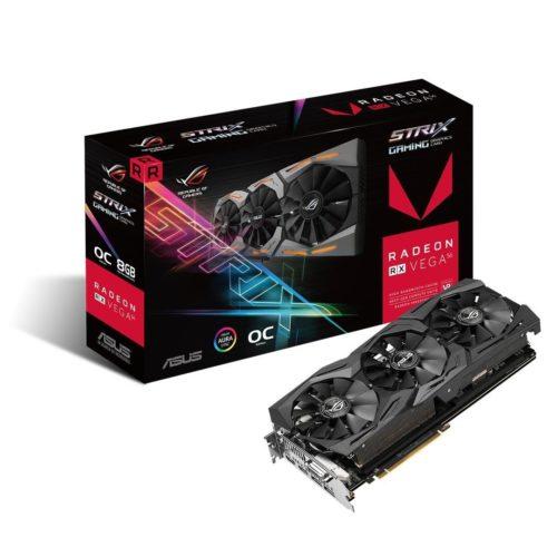 AMD-Radeon-RX-Vega-56-500x500