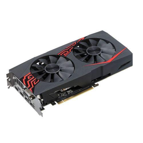 GeForce GTX 1060 6GB - Rue Montgallet