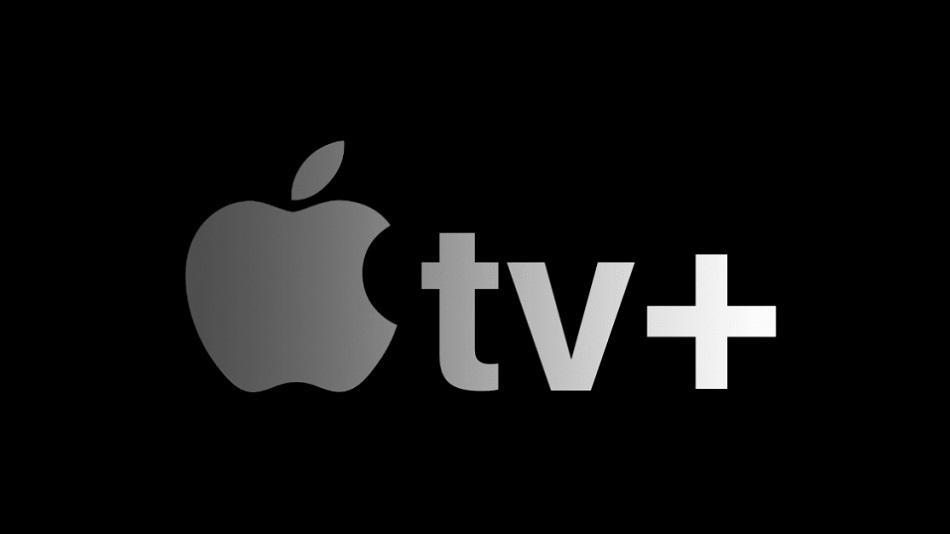 Apple TV+ - Rue Montgallet