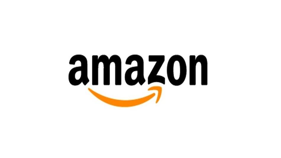 Amazon conference - Rue Montgallet