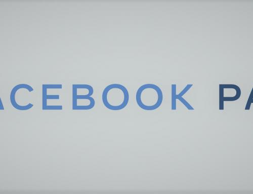 Facebook Pay, le nouveau système de paiement en ligne de Facebook