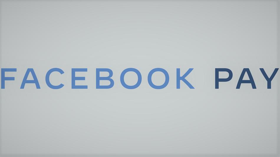 Facebook Pay - Rue Montgallet