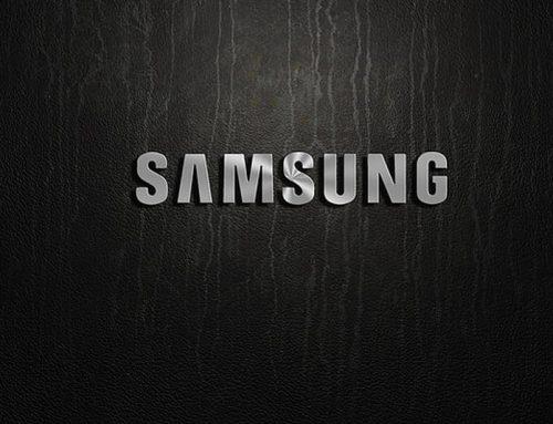 Samsung P3 Portable 2 To (Noir), un modèle de finesse