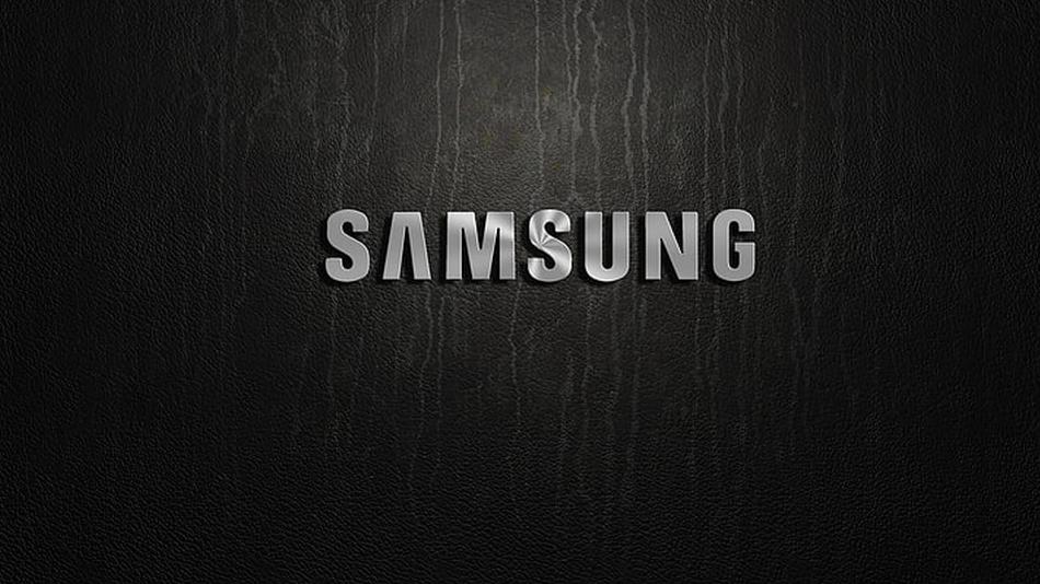 Samsung P3 Portable 2To (Noir) Rue montgallet