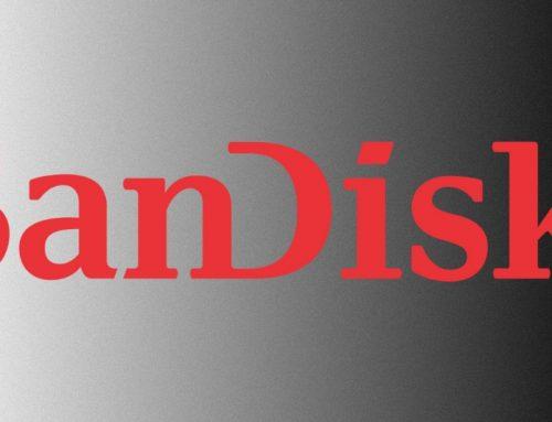 SanDisk Extreme microSDXC UHS-I U3 256 Go pour les fichiers media