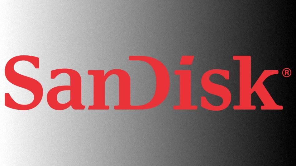 SanDisk Extreme microSDXC UHS-I U3 256 Go + Adaptateur SD rue montgallet