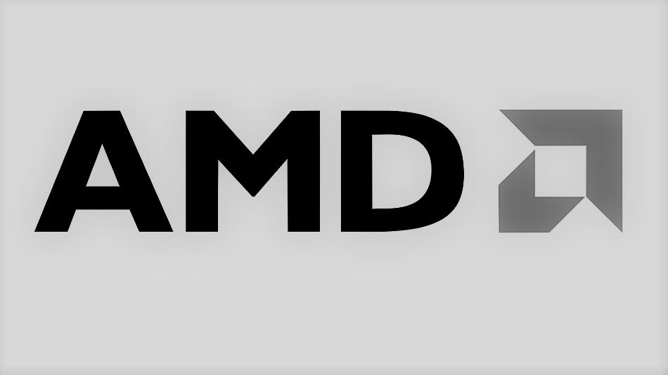 GPU AMD NAVI 2X RDNA 2 - Rue Montgallet